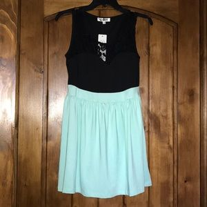 Sunnow Collection Dress, New with tags!